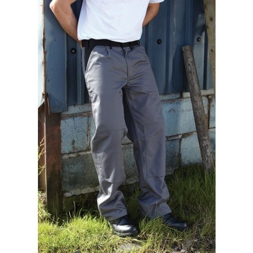 MacMichael by Mascot Chile Work Trousers (Regular) / #Mens #Workwear