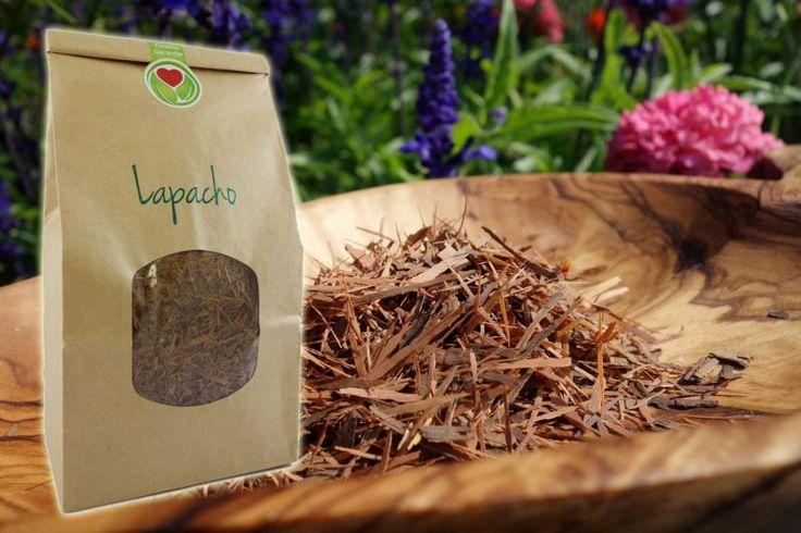 Lapacho-Tee, das traditionelle Naturheilmittel der Indios, ist eines der wirksamsten, preisgünstigsten, vielseitigsten und wohlschmeckendsten Mittel gegen eine Vielzahl von akuten und chronischen K…