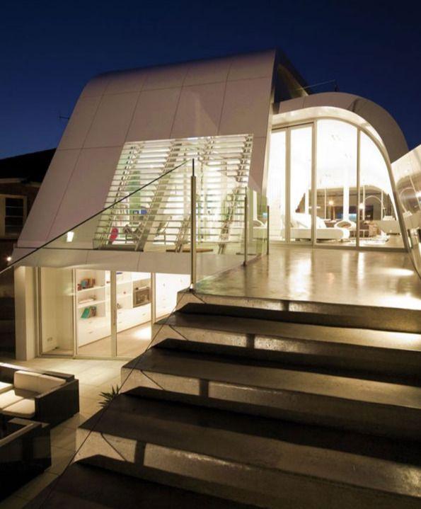 Architecture Interior Design Download Home Edg ArchitectureInterior