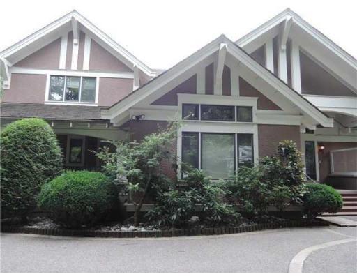 $12,800,000 6 Beds 8.0 Baths 8,729 SqFt Single Family Vancouver, British Columbia