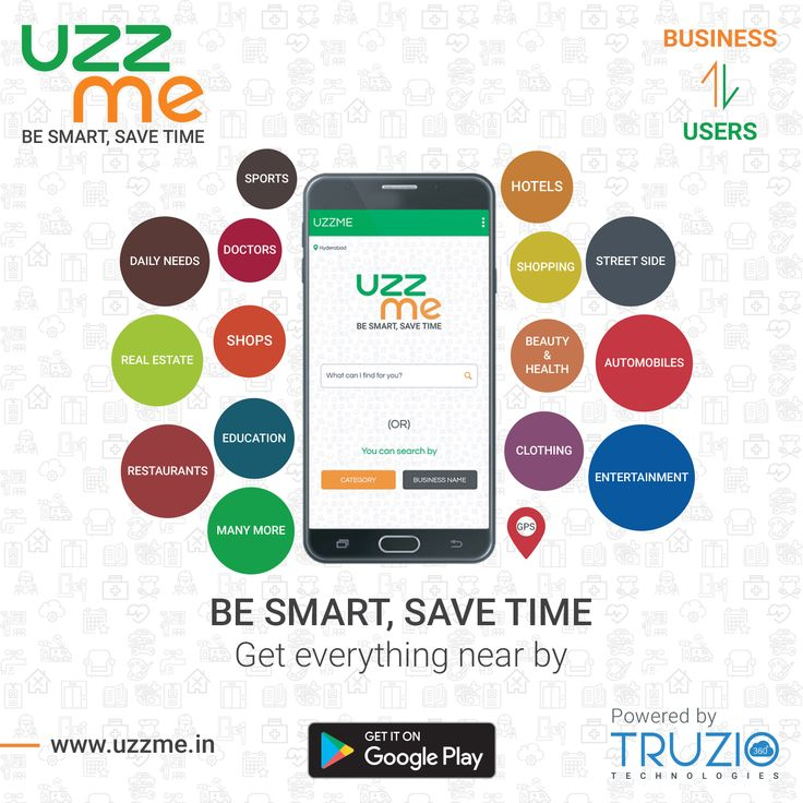 uzz me is be smart and save the time. you can find everything in this app   #equipment #contractor #contractors #build #wrenching   #repair #mechanic #autorepair #uzzme #heavyequipment  #tools  #automotive #carswithoutlimits Download the #UzzMe App now https://goo.gl/wAhcXj
