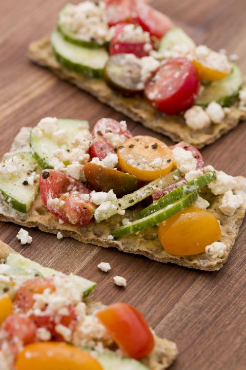 546 best images about appetizers hors d oeuvres on for Great party appetizer recipes
