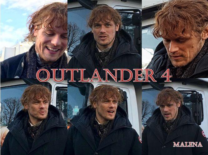 Jaime Outlander 4