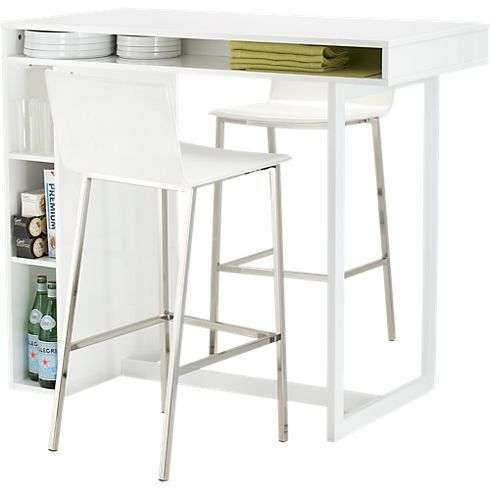 love these for the new kitchen phoenix ivory barstools in dining chairs. Interior Design Ideas. Home Design Ideas