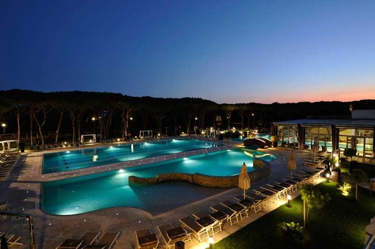 20 Best Castiglione Della Pescaia Images On Pinterest Toscana Italy Tuscany Italy And Vacation