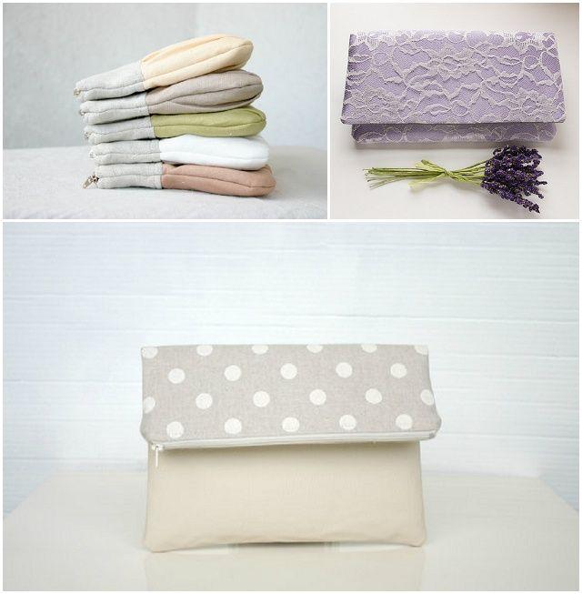 9 besten taschen handtaschen hochzeit bilder auf pinterest handtasche hochzeit handtaschen. Black Bedroom Furniture Sets. Home Design Ideas