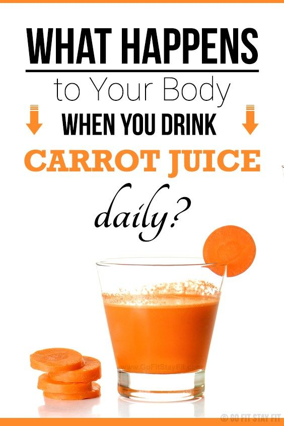 Carrots are one of the healthiest vegetables in the world, high in B- carotene and vitamin A, which are vital for our eye health. They are great source of vitamins C, K and B, as well as numerous minerals, including manganese, magnesium, phosphorus, potassium, calcium and iron.