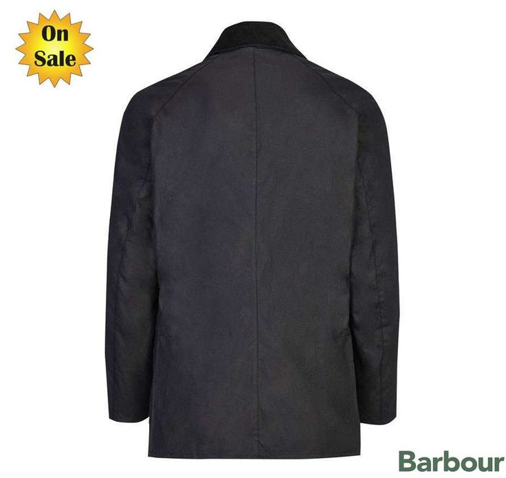 Barbour Jacket,Barbour Coats Womens Uk on sale 45% off - Barbour Clothing Online Uk factory outlet online, no tax and free shipping! the newest pattern of parka in Barbour Jacket Sale Uk factory,  welcome to order it