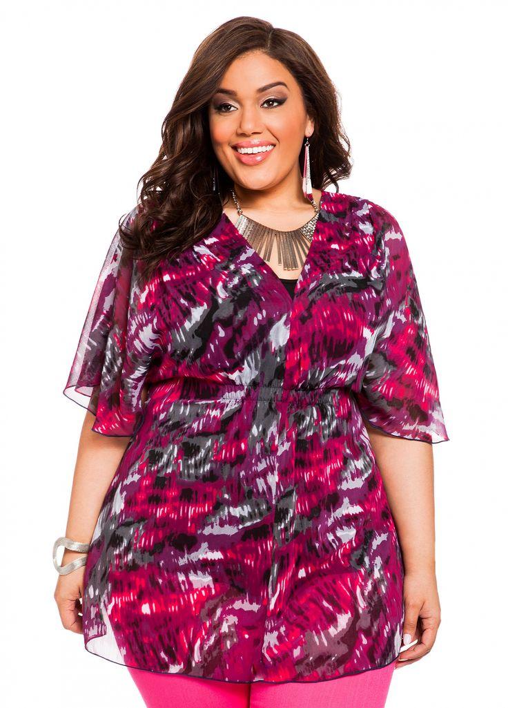 75 best Plus size fashion images on Pinterest | Party wear dresses ...