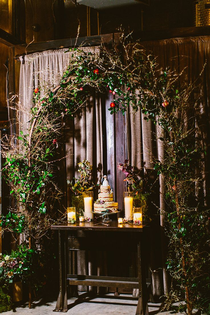 277 best rustic chic wedding ideas images on pinterest marriage