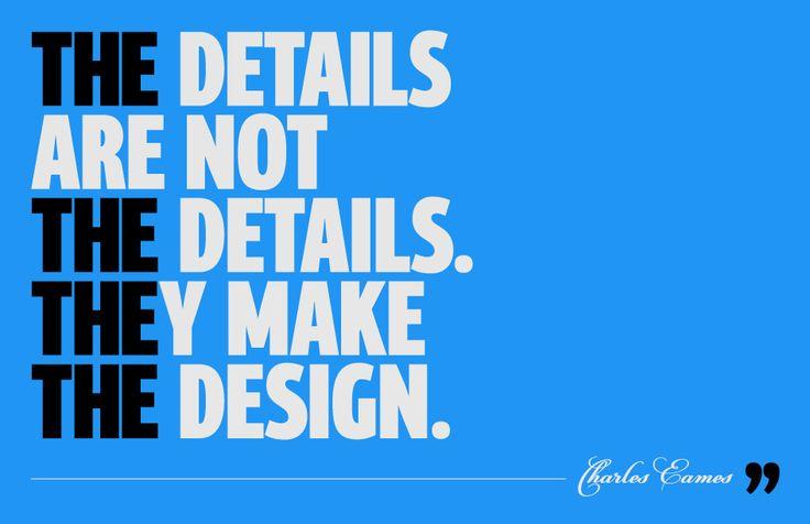 Charles Eames | Typeroom.eu