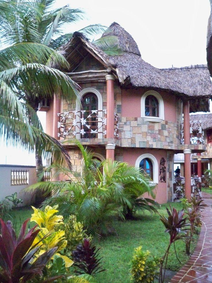 Hotel At San Jose Ca