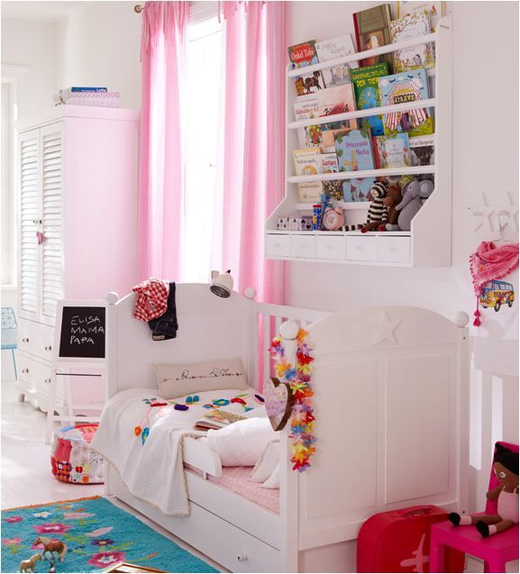 Kids Bedroom For Girls 822 best little girl's rooms images on pinterest | home, bedroom