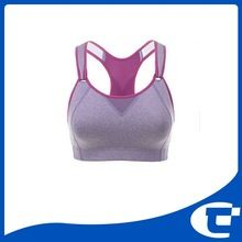 Fashion ladies new style sexy sports yoga bra Best Buy follow this link http://shopingayo.space