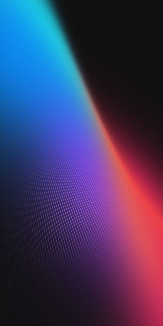 Beautiful Abstract Apple IPhone X Backgrounds