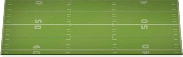 NY Giants at Buffalo | 2014-08-03 | National Football League | Yahoo! Sports