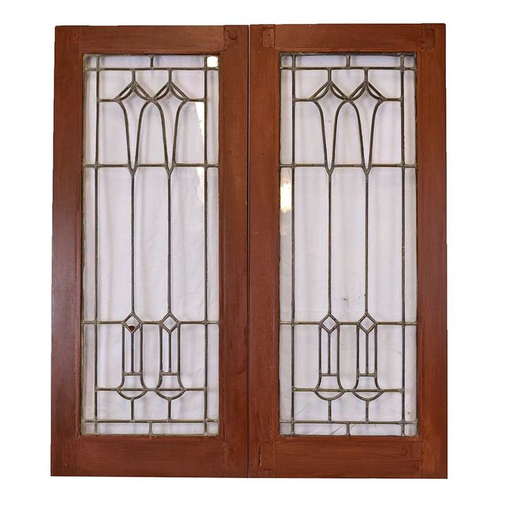best 25 leaded glass cabinets ideas on stained glass cabinets leaded glass windows
