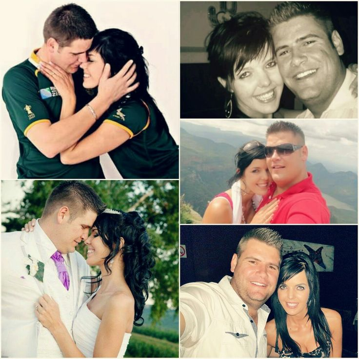 It has veen such a blessed journey! Thank You Father for Your favour upon our Marriage! marc  Met  February 2008 Dating ️ February 2008 Split Up  May 2008 Re-United by God  11 February 2011 Engaged  26 April 2011 Married  11 February 2012 Blessed beyond words!