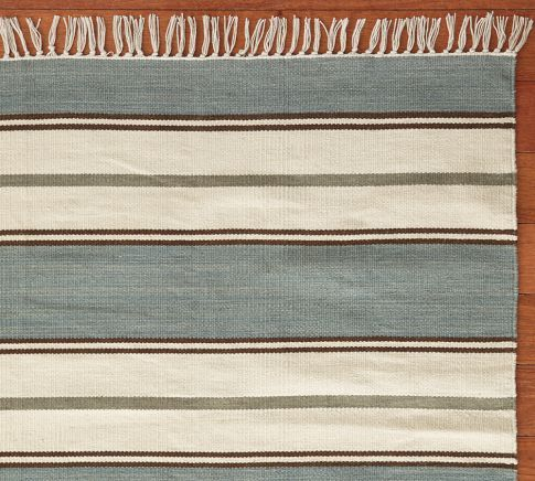 rug stripe outdoor gray serape c tripe indoor barns pottery barn products synthetic