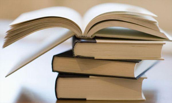 Castiga o invitatie la Targul International Gaudeamus - carte de invatatura!