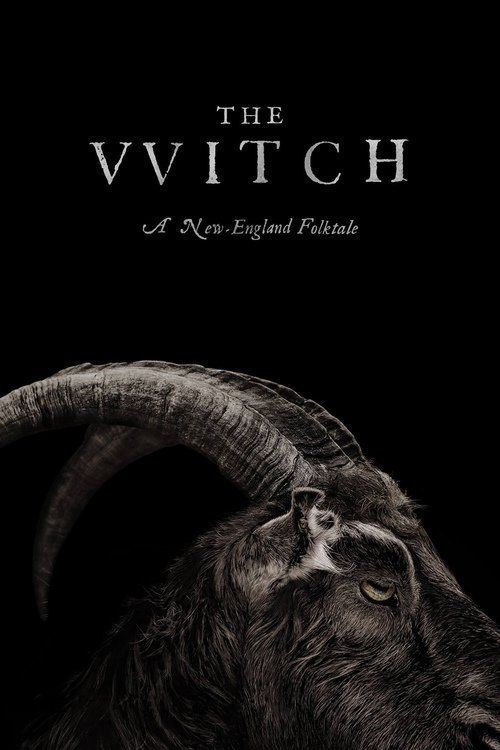 The Witch 2015 Full Movie Online Player check out here : http://movieplayer.website/hd/?v=4263482 The Witch 2015 Full Movie Online Player  Actor : Anya Taylor-Joy, Ralph Ineson, Kate Dickie, Harvey Scrimshaw 84n9un+4p4n