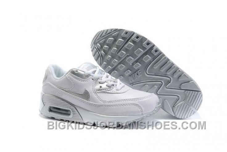 http://www.bigkidsjordanshoes.com/new-arrival-nike-air-max-90-breathe-vente-privee-chaussure.html NEW ARRIVAL NIKE AIR MAX 90 BREATHE VENTE PRIVEE CHAUSSURE Only $0.00 , Free Shipping!