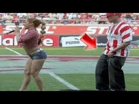 Wonderful Funny Compilation 2014 Funny Videos 2014 Funny Falls 2014 Check more at http://dougleschan.com/the-recruitment-guru/funny-videos/funny-compilation-2014-funny-videos-2014-funny-falls-2014/