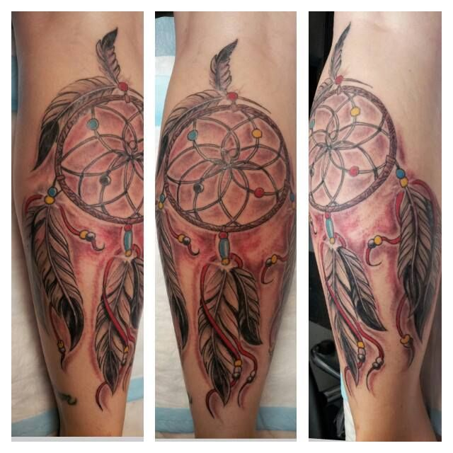 625 best images about Ink & Metal on Pinterest | Family ...