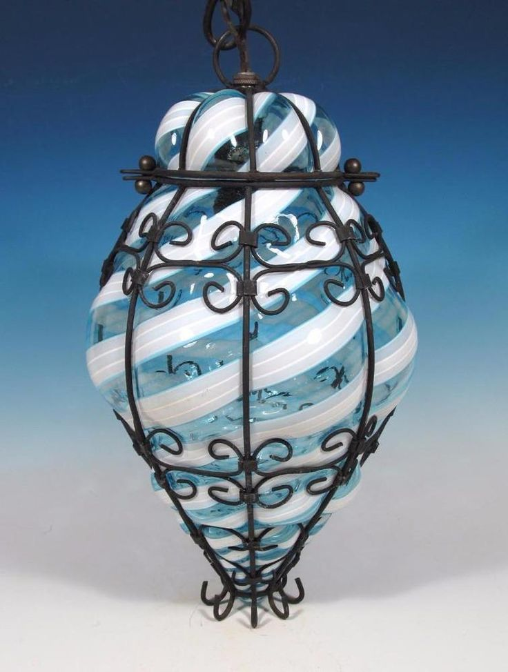 477 Best Images About Venetian Glass On Pinterest Glass