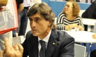 Dichiarazioni Beccalossi, Curcio (Sapar): 'Frasi assurde e offensive per i gestori'