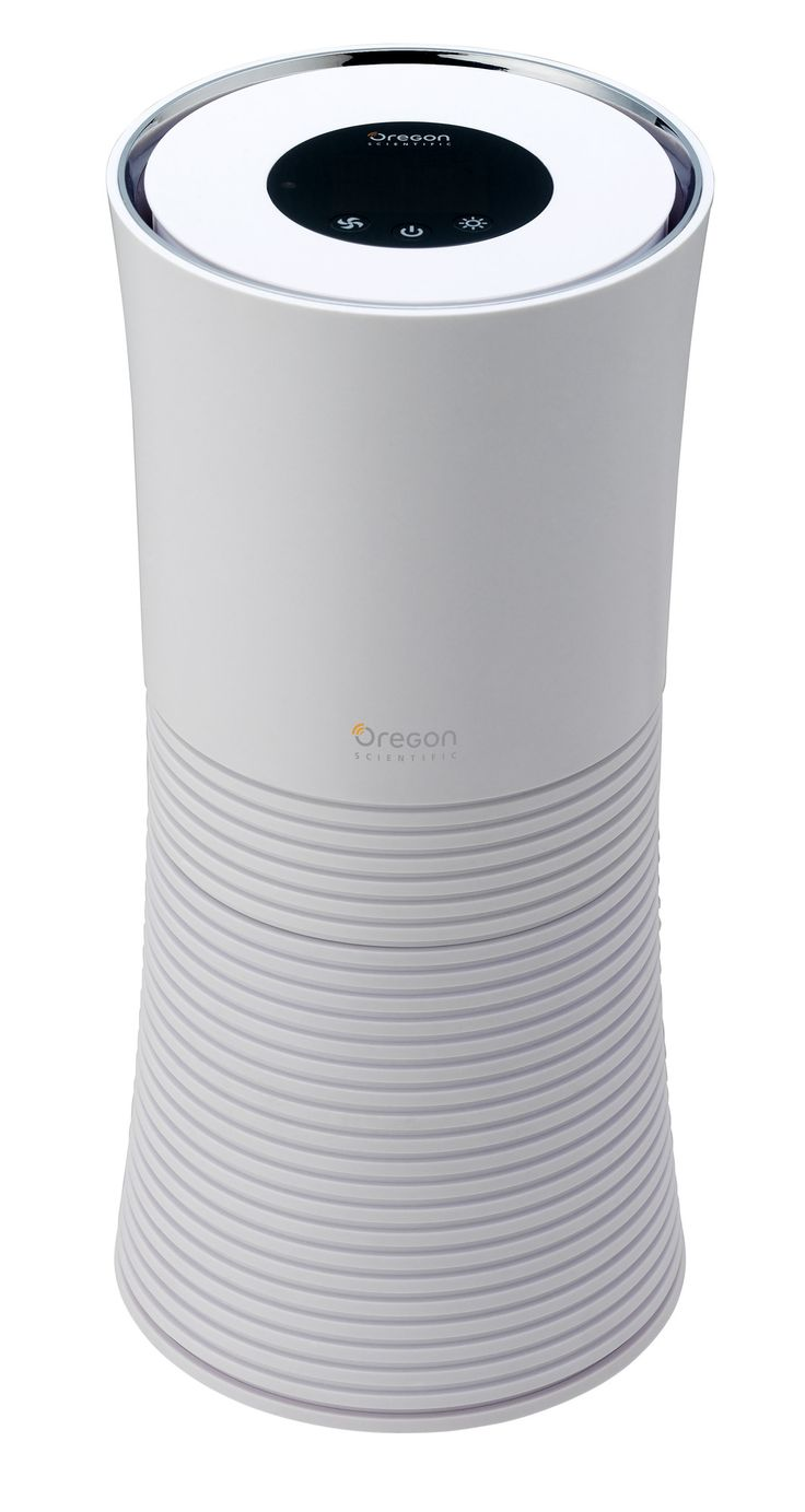 http://www.kitchendecorationidea.com/category/Air-Purifier/ Nano Oxidation Clean Air Purifier