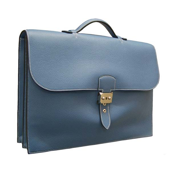 If you've been hankering after a luxury Hermes Sac A Depeches for some time, but have been unable to source the items of your dreams, place your search in the hands here. Whether you are looking for a bag to bring to work and liven up a suit, a special bag to compliment an evening outfit, More view http://www.birkinbagbest.com/