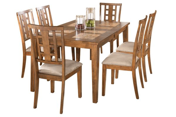 Dining Sets Dining Chairs Dining Rooms Rustic Design Furniture