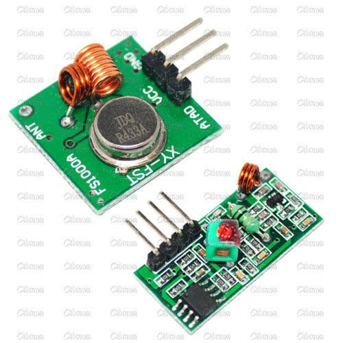 US $0.99 New in Business & Industrial, Electrical & Test Equipment…