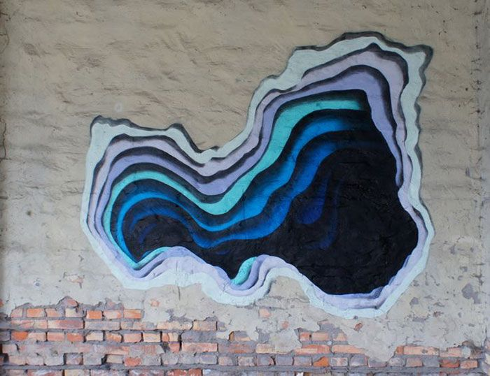 optical-illusion-murals-street-art-1010-8