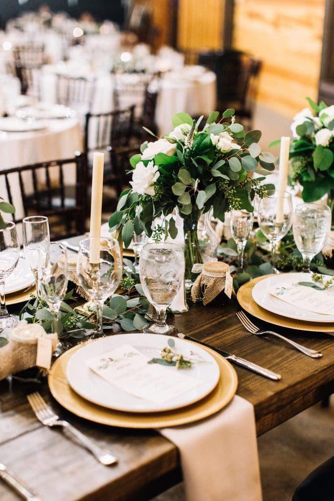 Club Lake Plantation Wedding Venue Map Orlando Wedding Venue