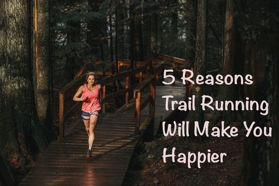 #trailrunning #run #happy #motivation #outside #goals #nature #race #5km #runner #how to #run in the #trails #coach