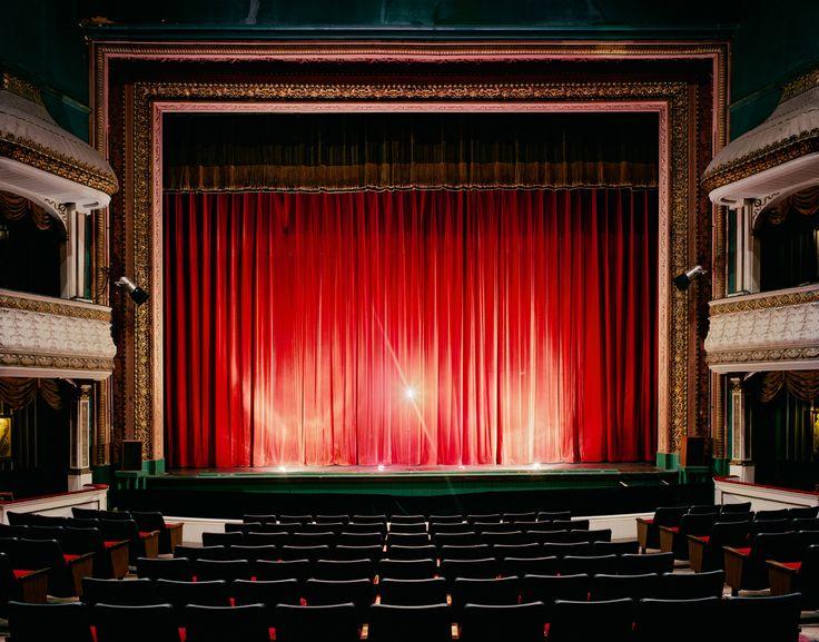 Best of #teatri