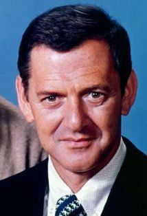 Tony Randall (I) (1920–2004)  Actor. Died at age 84 of pneumonia, contacted after heart bypass surgery.