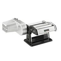 GEFU Motor Pastamaschine