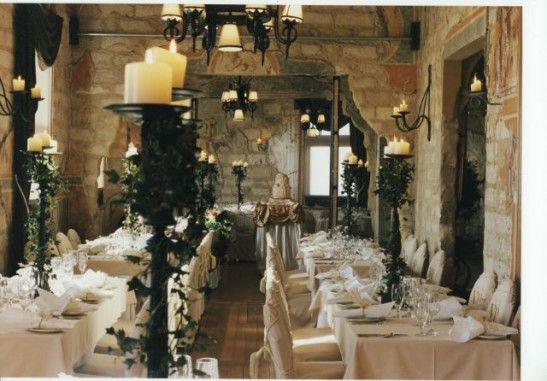 Villa Pourzand - Cottesloe   Wedding Venues Perth   Find more wedding venues like this at www.ourweddingdate.com.au