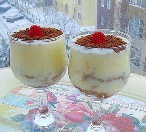 Akşama pratik lezzetli bir sütlü tatlı yapmak isteyenler tariften yararlanabilirler..