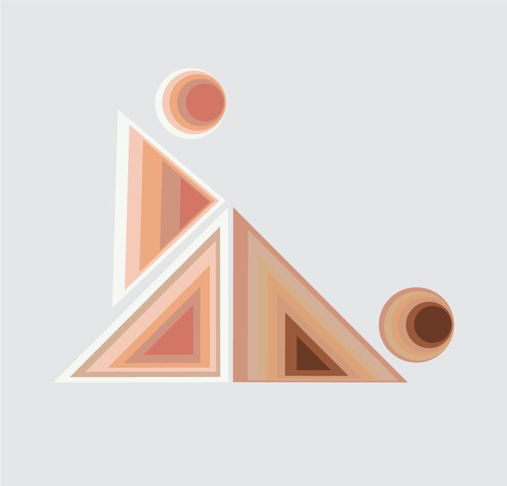 facebook.com/kmstrprjct  #art #kamasutra #minimal #nogender #artist #artnews #portoalegre #illustration #artwork #creative #onlineart #wallart #position #instaart #eversion #contemporaryart #brazilianart #genderroles #modernart #fineart #streetart #portal #abyss #interiordesign #interiors #design #moderndesign #modernstyle #modernism #futurism