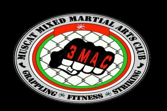 Muscat Mixed Martial Arts Club