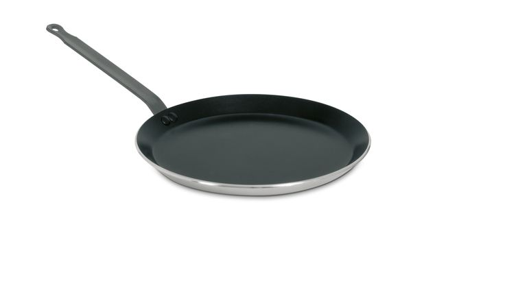29 Best Frying Pans Images On Pinterest Frying Pans