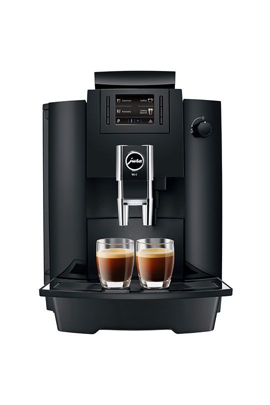 12 best jura coffee machines images on pinterest coffee machines we6 pep machine caf automatique fandeluxe Choice Image