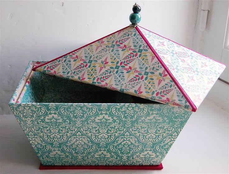 Dsc 0870 cartonnage pinterest cartonnage meuble en - Housse de coussin 65 65 ...