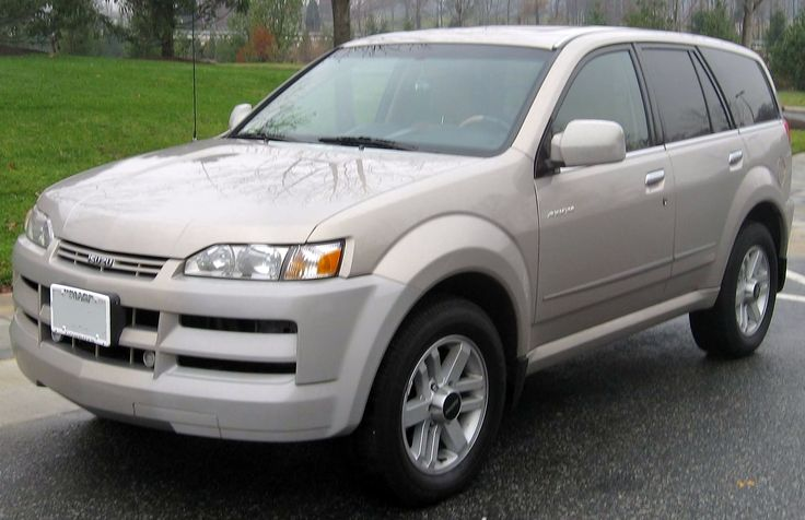 50 best service manual images on pinterest repair manuals cars click on image to download isuzu axiom service repair manual 2002 2003 2004 download fandeluxe Image collections