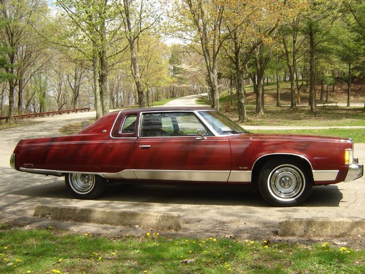 25 Best Ideas About Chrysler New Yorker On Pinterest