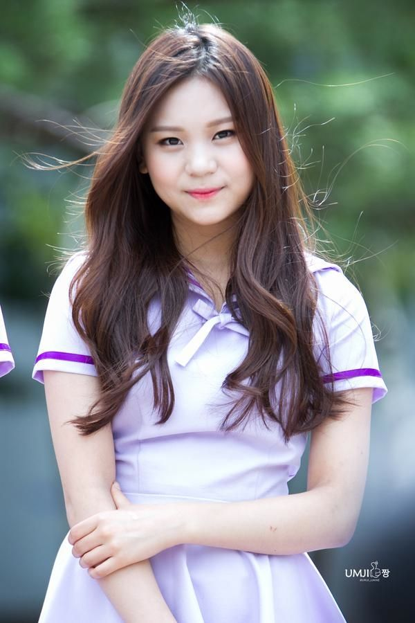 19 Best Images About Gfriend Umji On Pinterest Posts In